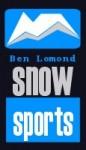 snowsportslogo